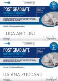 post-graduate-impplanto-protesi